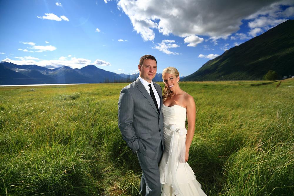 Wedding Photos Alyeska Girdwood Alaska04.jpg