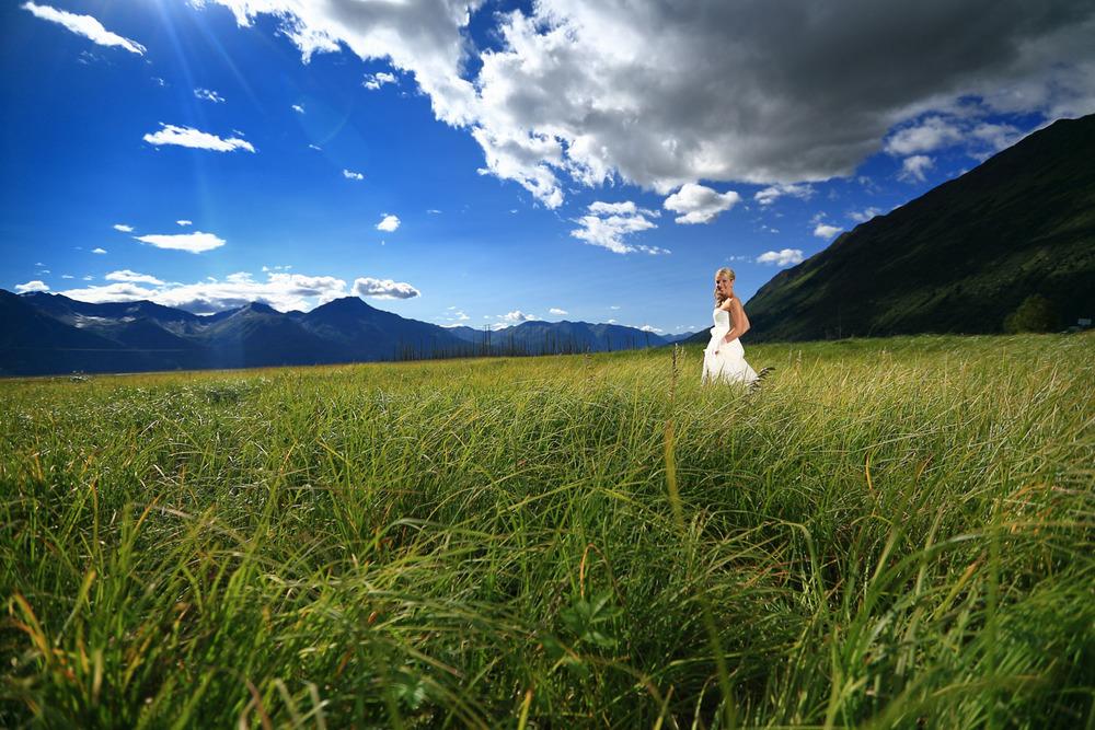Wedding Photos Alyeska Girdwood Alaska05.jpg