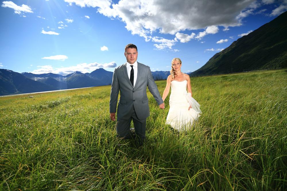 Wedding Photos Alyeska Girdwood Alaska06.jpg