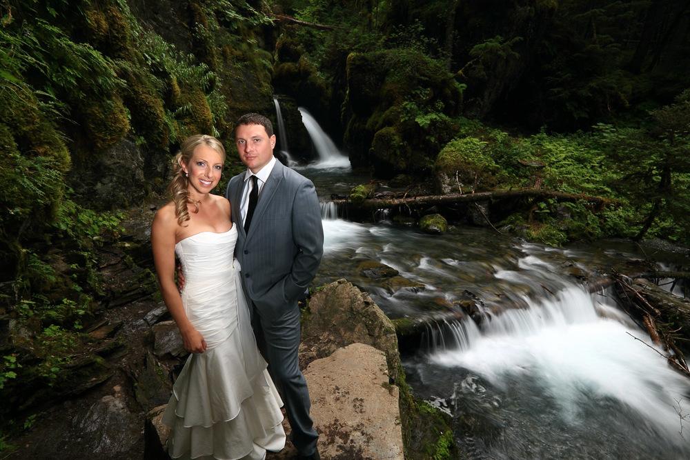 Wedding Photos Alyeska Girdwood Alaska07.jpg