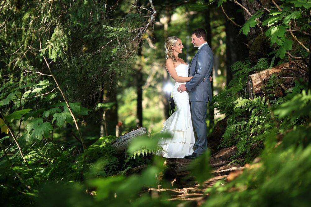 Wedding Photos Alyeska Girdwood Alaska08.jpg