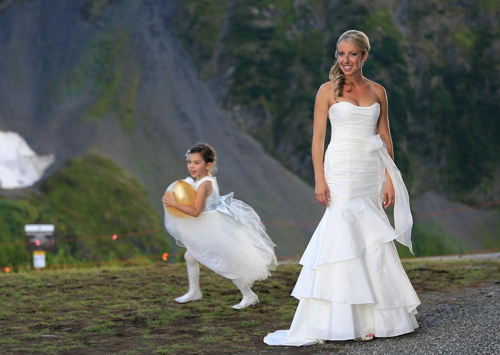 Wedding Photos Alyeska Girdwood Alaska09.jpg