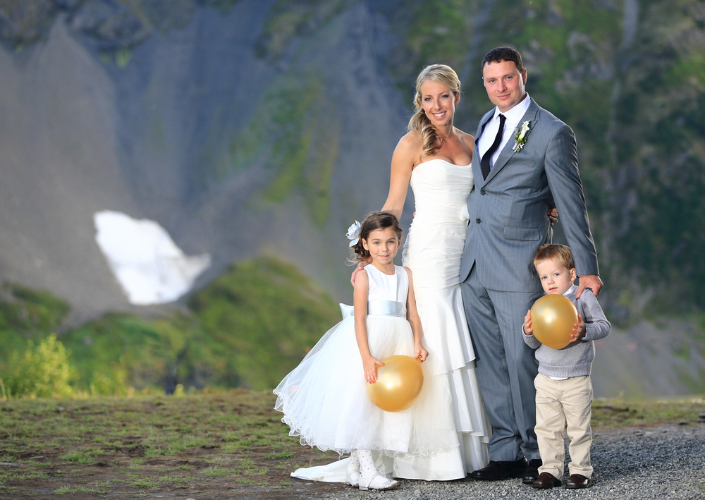 Wedding Photos Alyeska Girdwood Alaska10.jpg