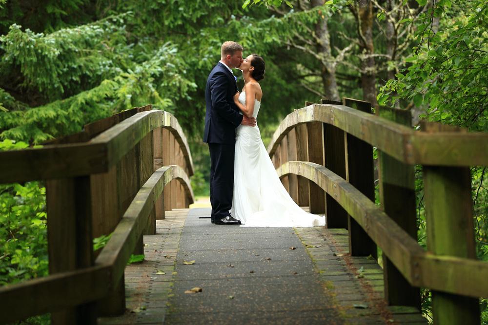 Wedding Photos Depot Bay Oregon01.jpg