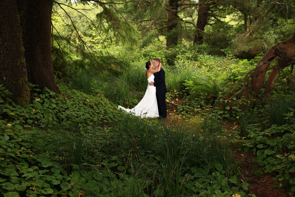 Wedding Photos Depot Bay Oregon02.jpg