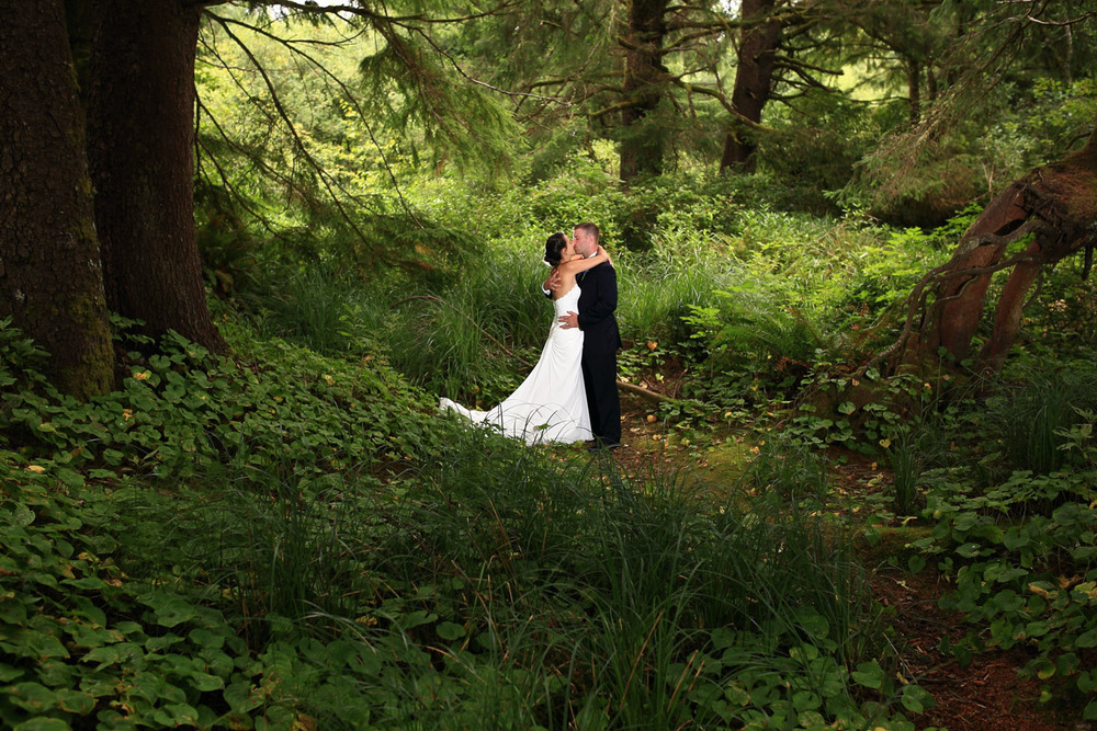 Wedding Photos Depot Bay Oregon03.jpg