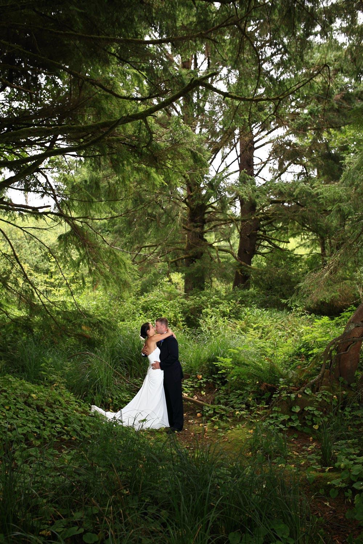 Wedding Photos Depot Bay Oregon04.jpg