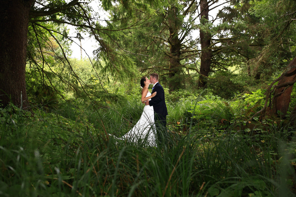 Wedding Photos Depot Bay Oregon05.jpg