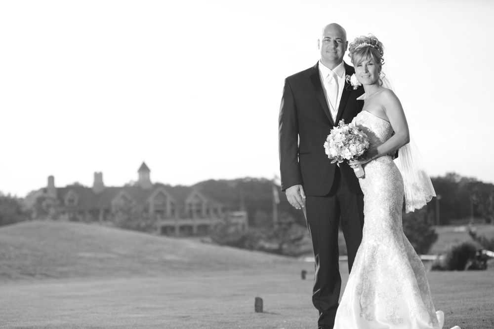 Wedding Photos Scotland Run Golf Course Williamstown NJ04.jpg