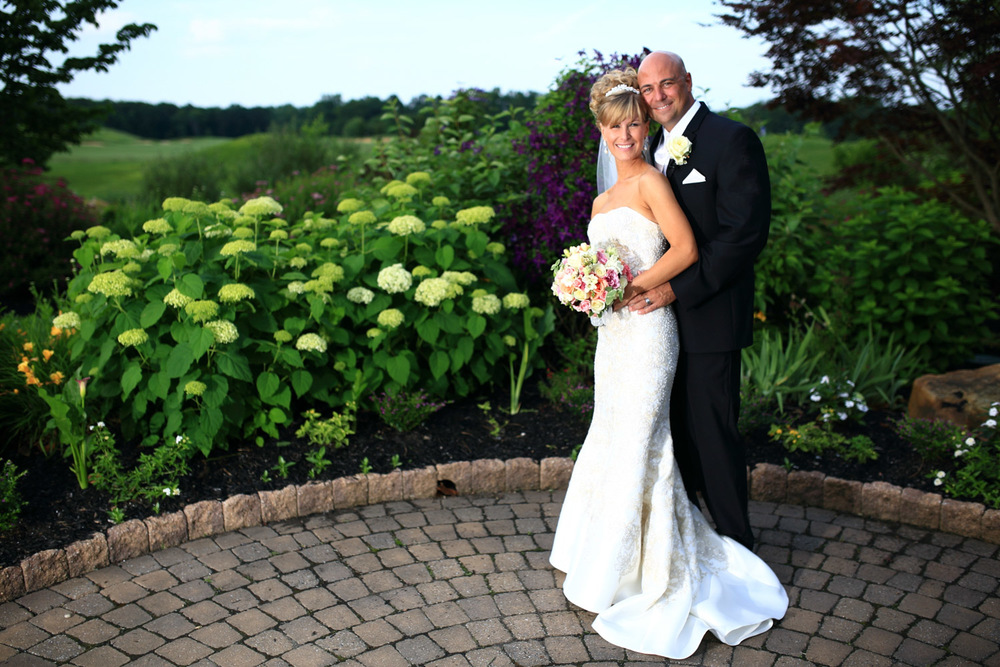 Wedding Photos Scotland Run Golf Course Williamstown NJ07.jpg