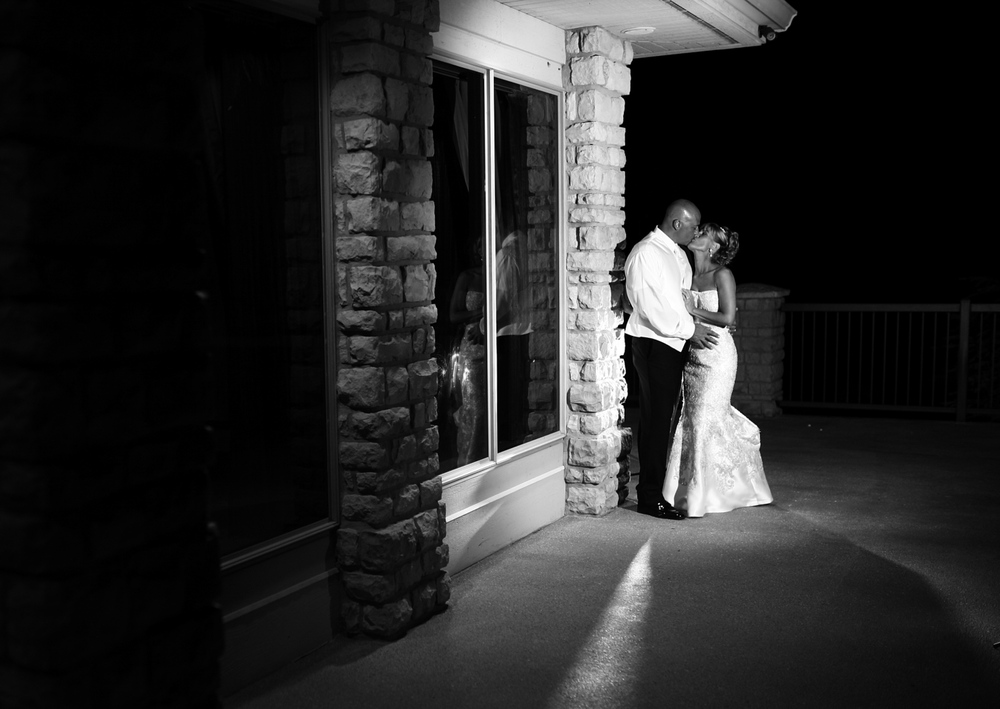 Wedding Photos Scotland Run Golf Course Williamstown NJ08.jpg
