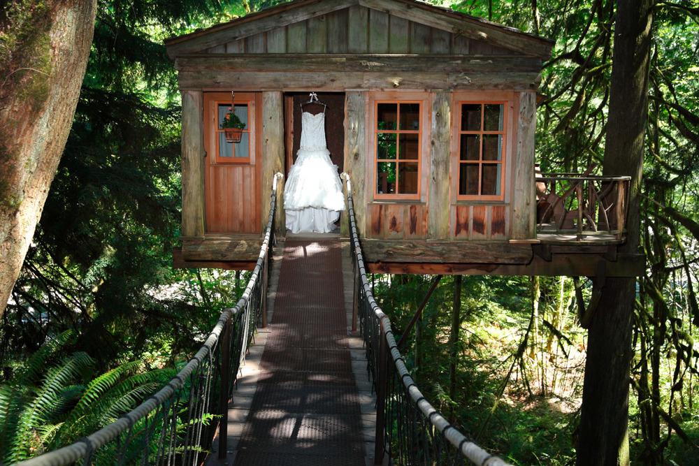 Wedding PhotosTreehouse Point Washington08.jpg