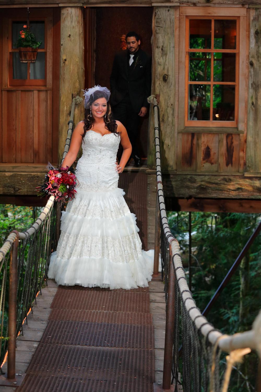 Wedding PhotosTreehouse Point Washington27.jpg