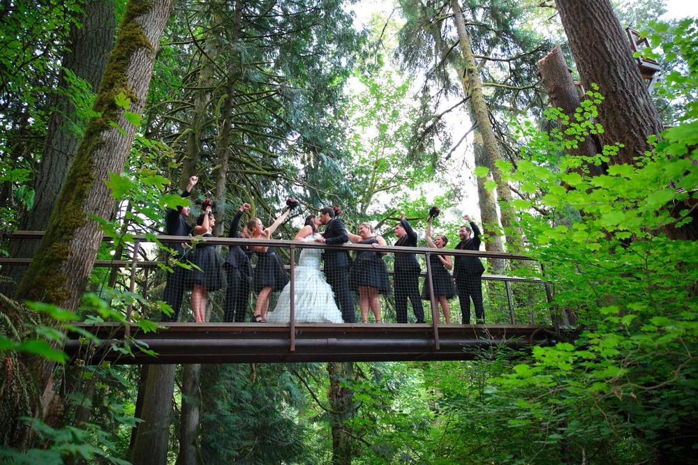 Wedding PhotosTreehouse Point Washington34.jpg