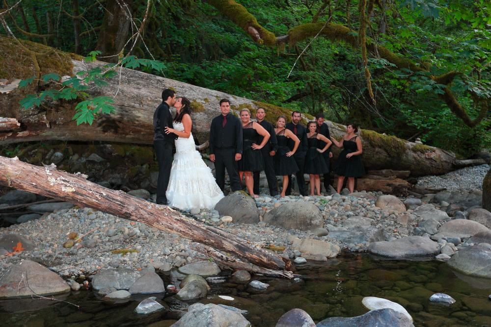 Wedding PhotosTreehouse Point Washington36.jpg