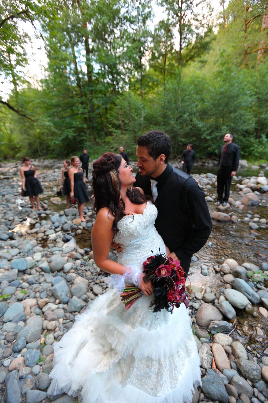 Wedding PhotosTreehouse Point Washington35.jpg