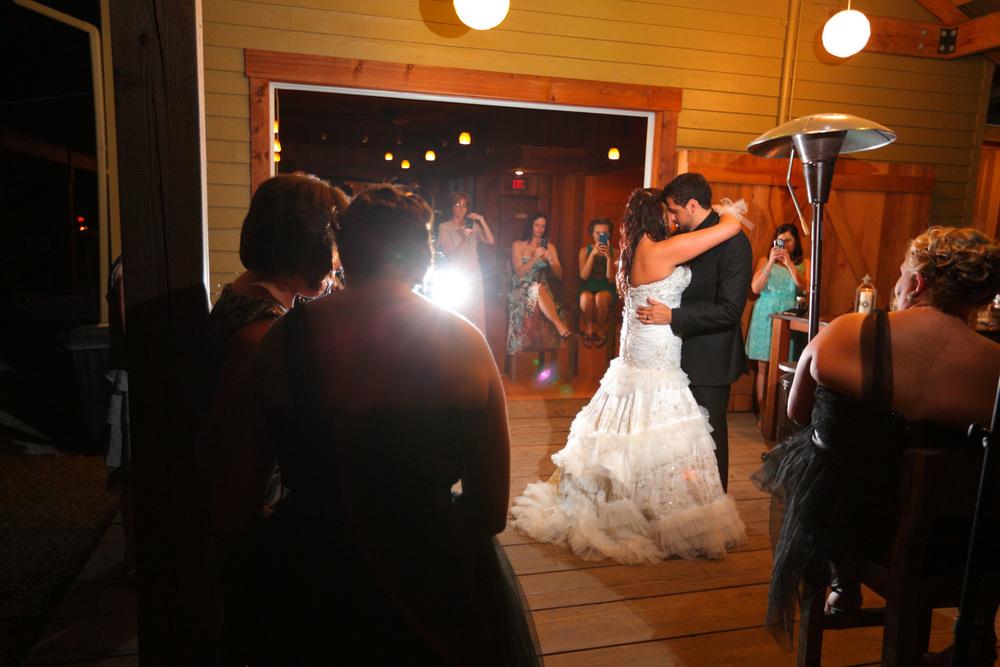 Wedding PhotosTreehouse Point Washington38.jpg