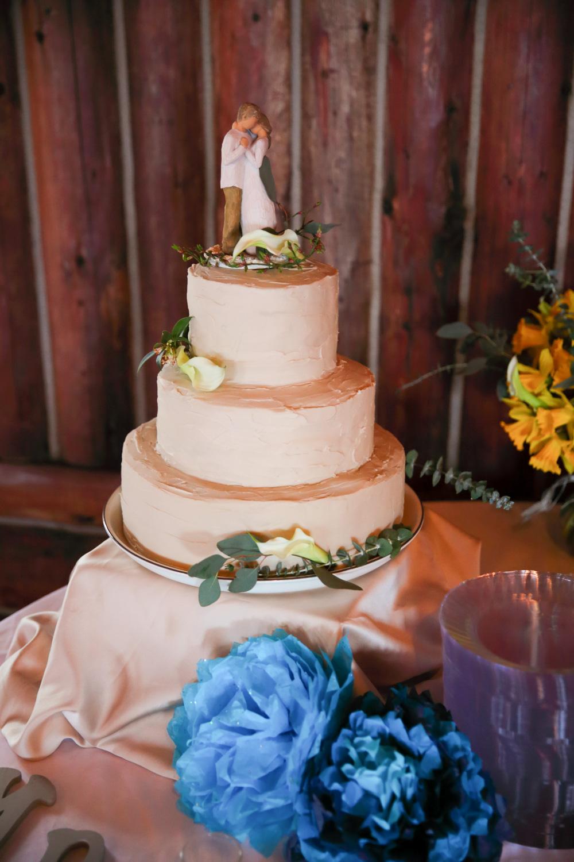 Wedding Photos Memorial State Park Kitsap Washington01.jpg