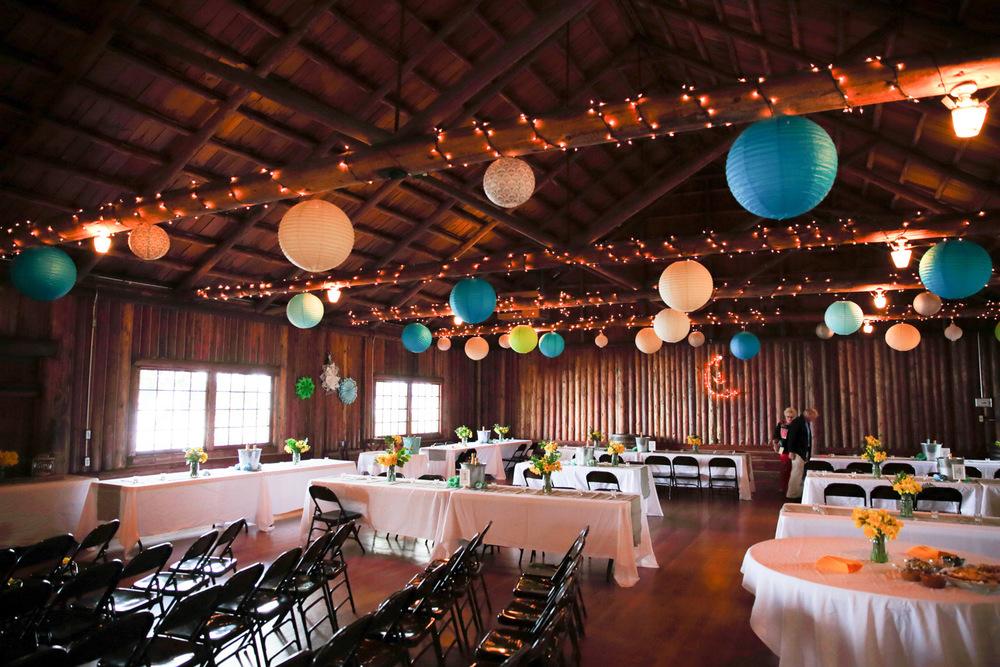 Wedding Photos Memorial State Park Kitsap Washington03.jpg