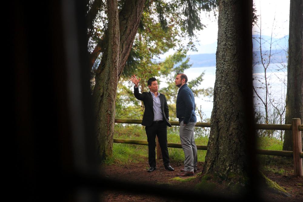 Wedding Photos Memorial State Park Kitsap Washington05.jpg
