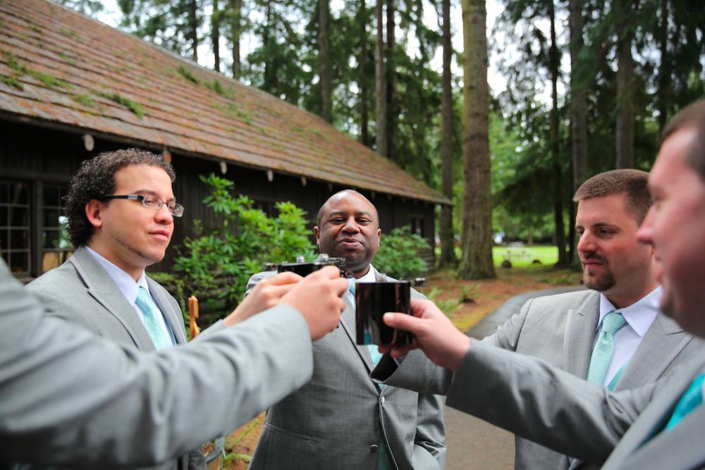Wedding Photos Memorial State Park Kitsap Washington10.jpg
