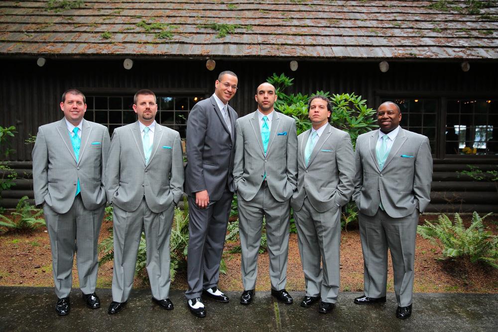 Wedding Photos Memorial State Park Kitsap Washington11.jpg