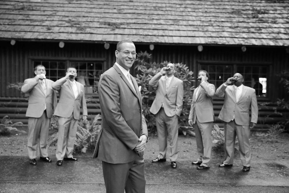 Wedding Photos Memorial State Park Kitsap Washington14.jpg
