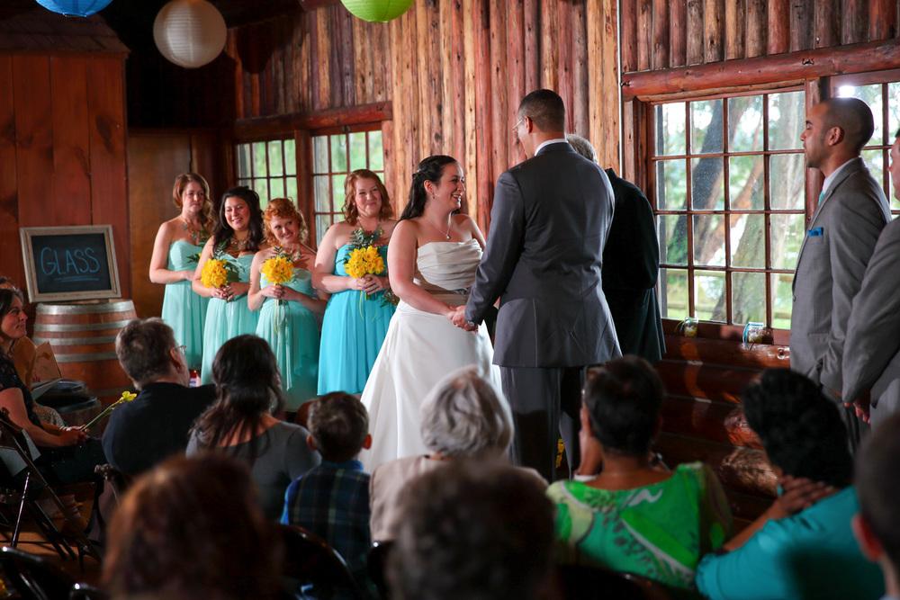 Wedding Photos Memorial State Park Kitsap Washington18.jpg