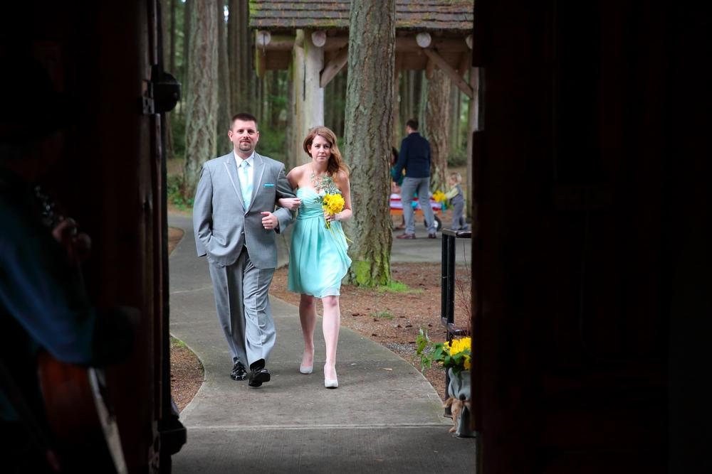 Wedding Photos Memorial State Park Kitsap Washington17.jpg