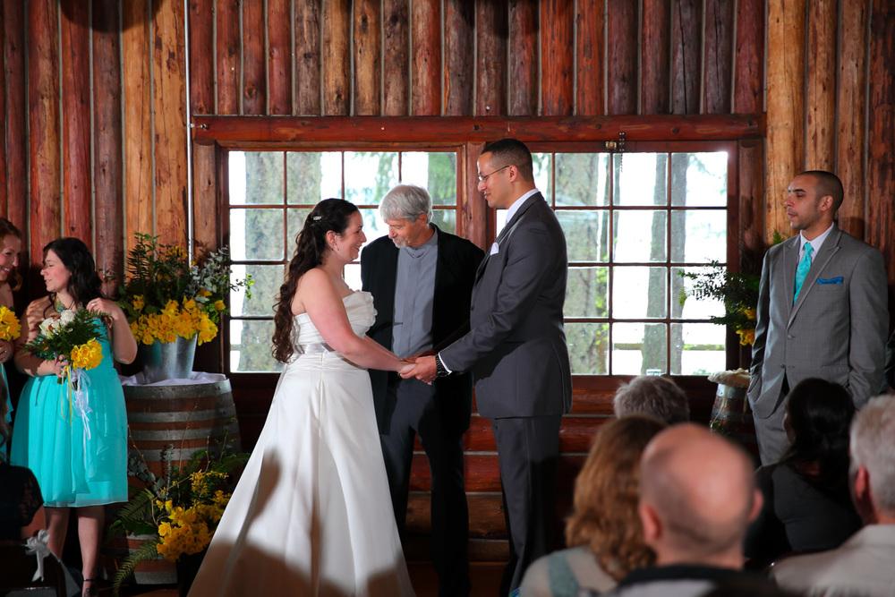 Wedding Photos Memorial State Park Kitsap Washington19.jpg