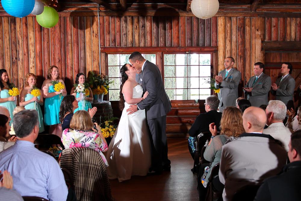 Wedding Photos Memorial State Park Kitsap Washington20.jpg