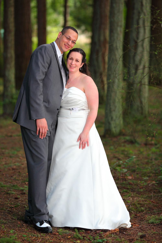 Wedding Photos Memorial State Park Kitsap Washington22.jpg