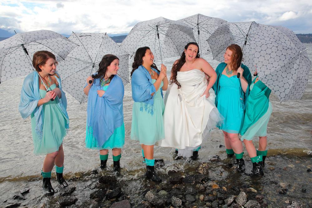 Wedding Photos Memorial State Park Kitsap Washington21.jpg