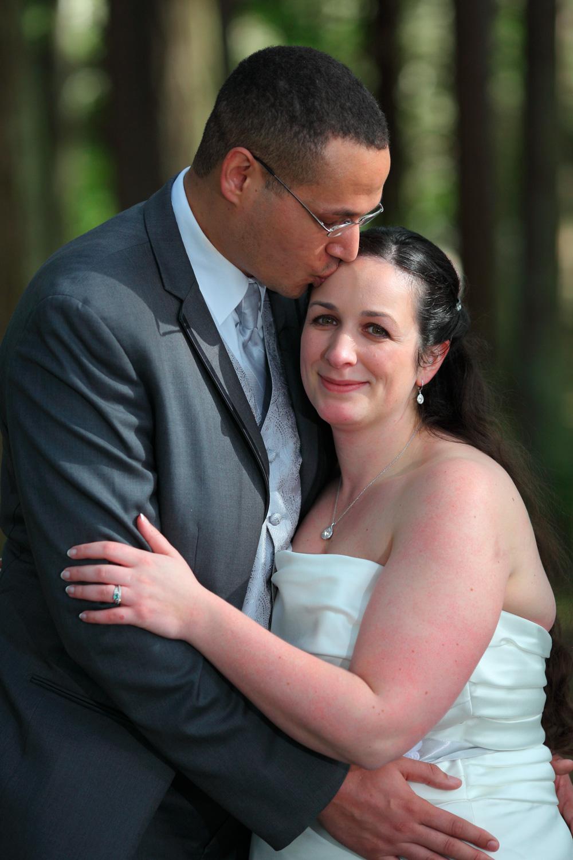 Wedding Photos Memorial State Park Kitsap Washington23.jpg