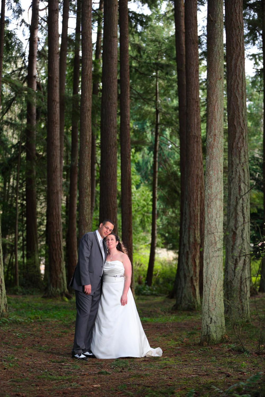 Wedding Photos Memorial State Park Kitsap Washington24.jpg