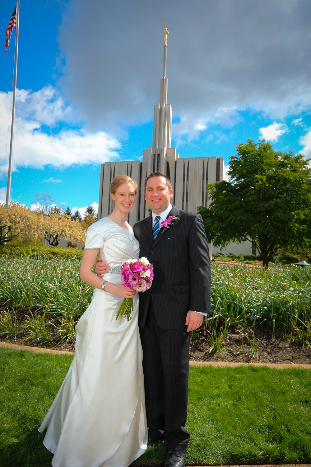 Wedding Photos LDS Temple Bellevue Washington03.jpg
