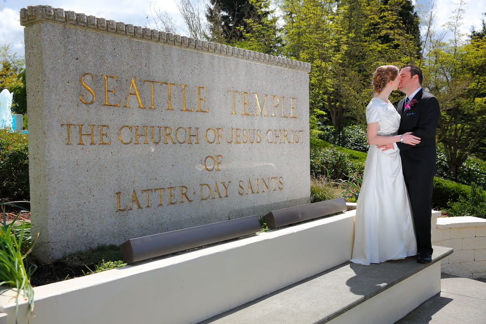 Wedding Photos LDS Temple Bellevue Washington18.jpg