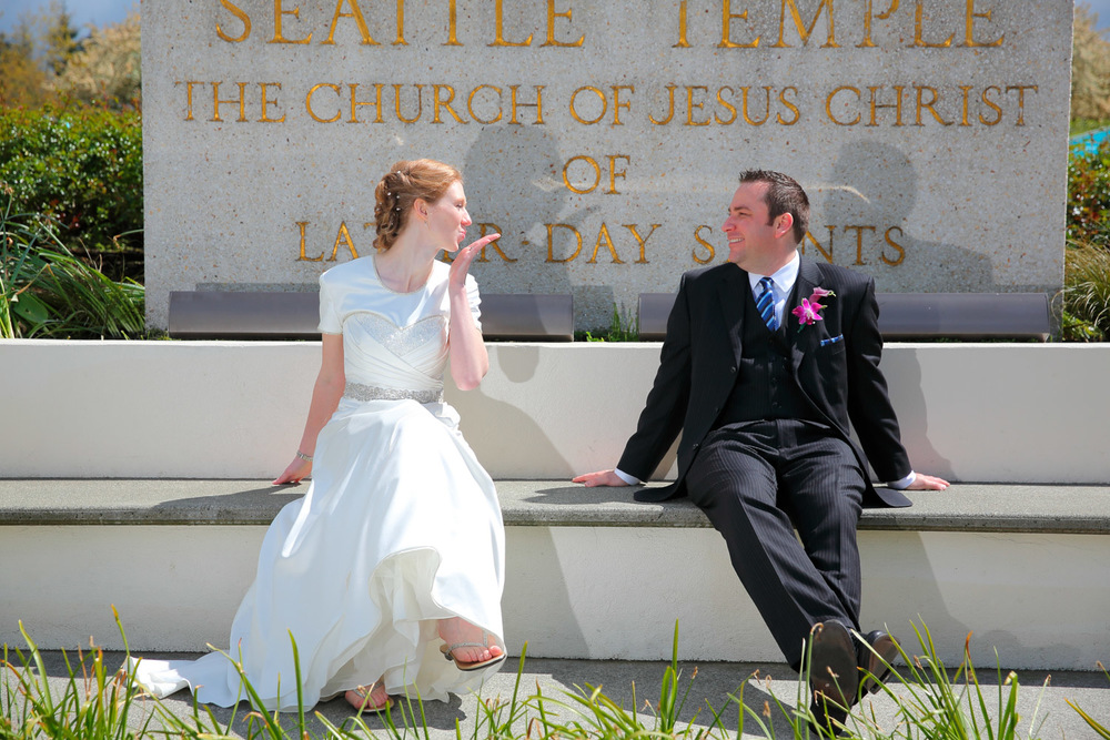 Wedding Photos LDS Temple Bellevue Washington19.jpg