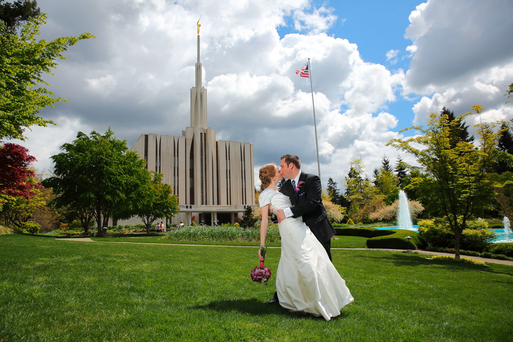 Wedding Photos LDS Temple Bellevue Washington23.jpg