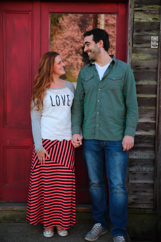 Engagement Photos Snohomish Washington01.jpg