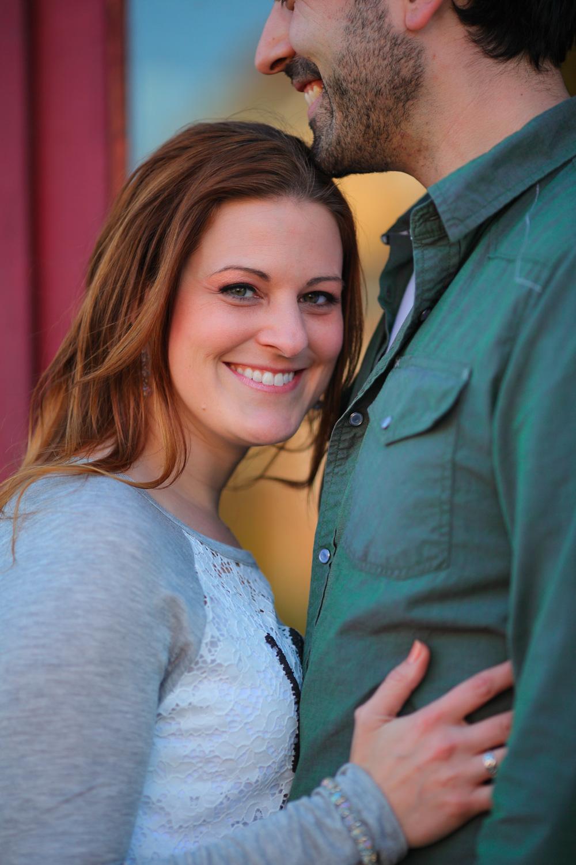 Engagement Photos Snohomish Washington02.jpg