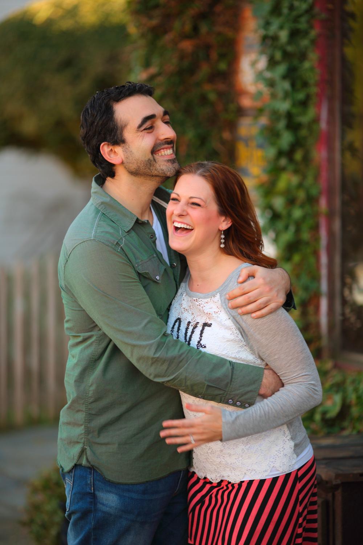 Engagement Photos Snohomish Washington03.jpg