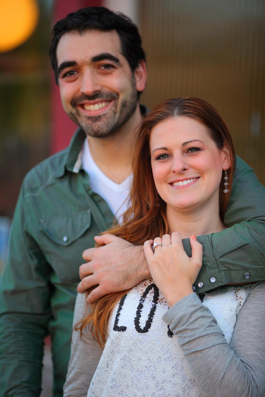 Engagement Photos Snohomish Washington05.jpg