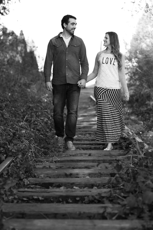 Engagement Photos Snohomish Washington06.jpg