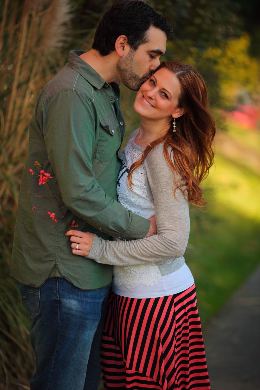 Engagement Photos Snohomish Washington07.jpg