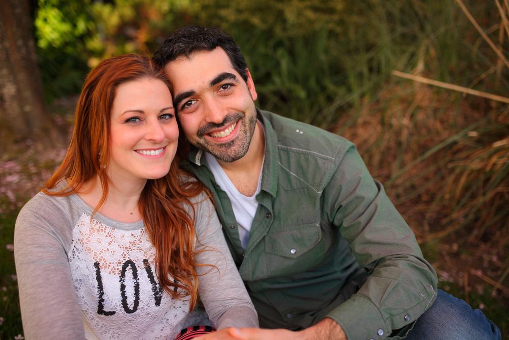 Engagement Photos Snohomish Washington08.jpg