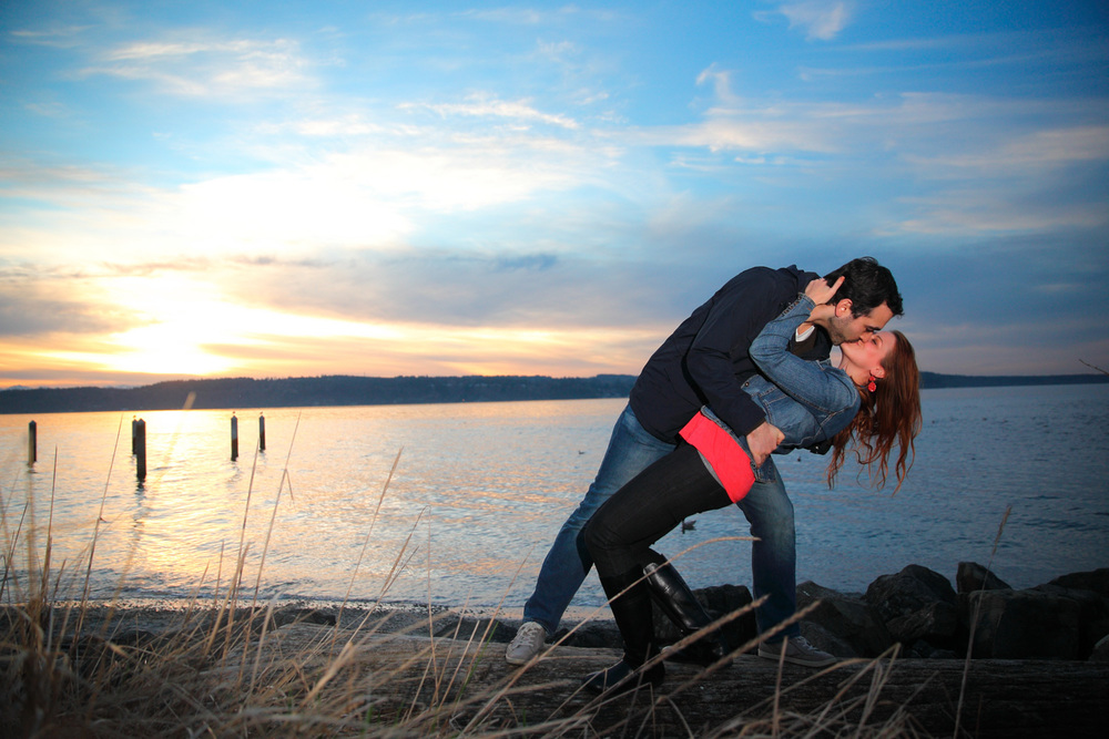 Engagement Photos Snohomish Washington10.jpg