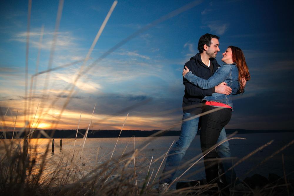 Engagement Photos Snohomish Washington11.jpg