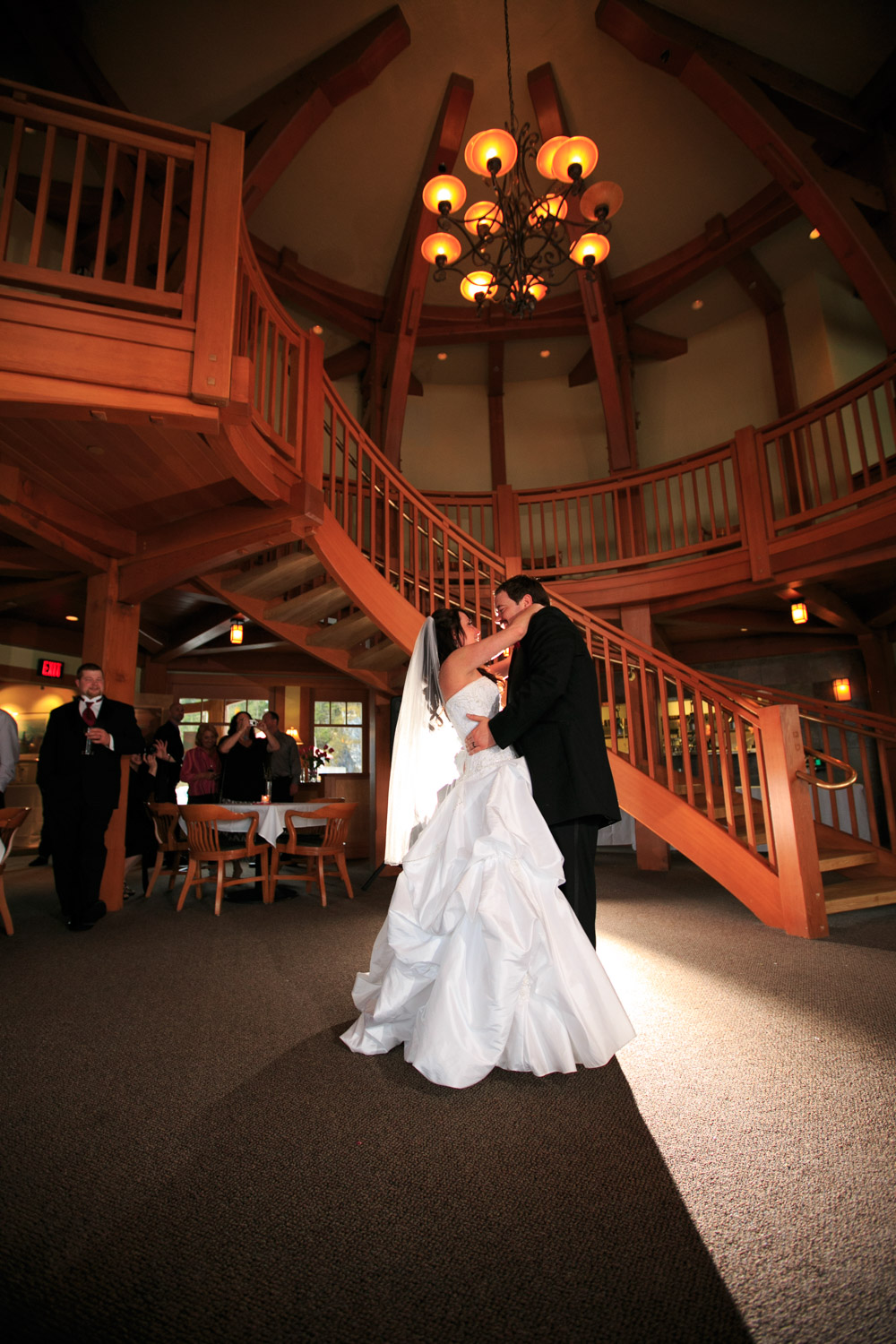 Wedding photos Whittier Alaska13.jpg