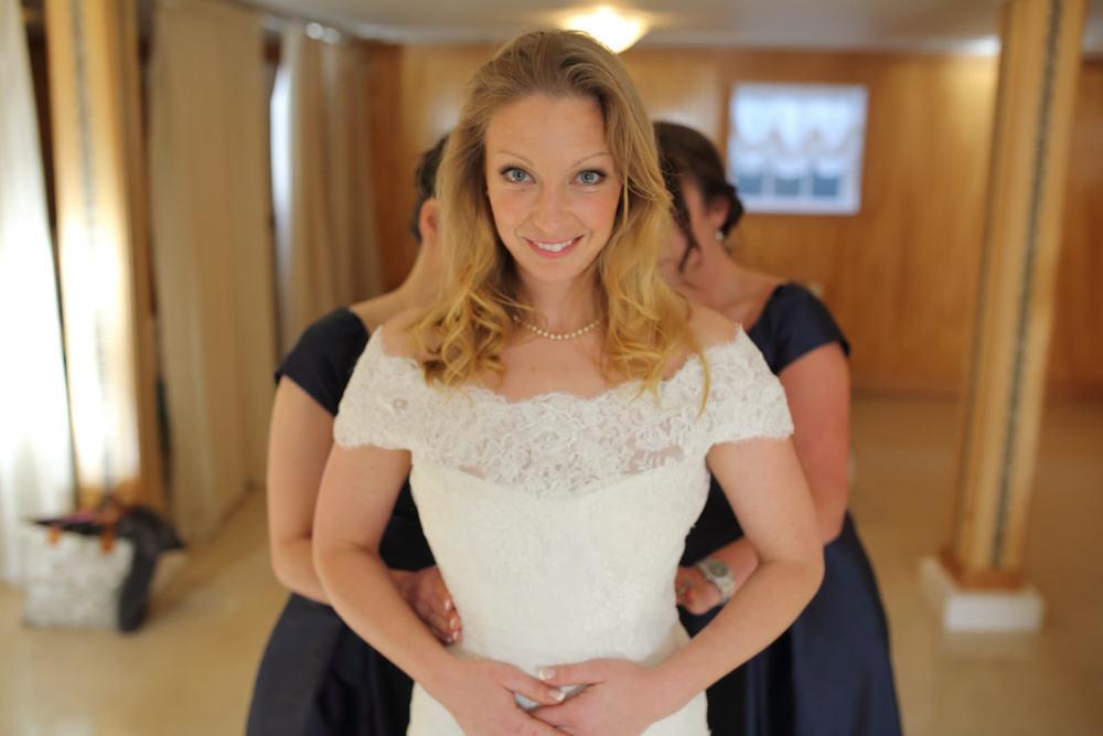 Melissa and David Wedding -279.jpg